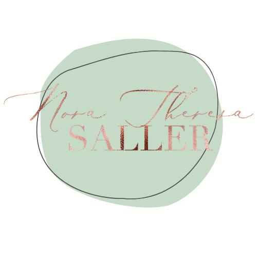 Nora Theresa Saller